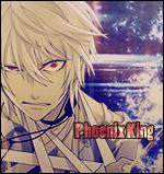Phoenix King™