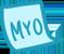 Common MYO by floramisa