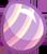 Purple Egg by doroling