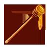 Honey Stick by floramisa