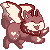 Quincy Pixel By Shadowthecat971-d9sifjw by floramisa