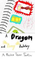 RT Ep. 14: A Dragon and Pony Backstory
