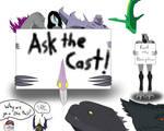 The Official MasterOfNintendo Ask Blog! by MasterofNintendo