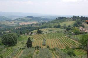 Italy_0159 by Frani54