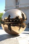 Metal ball2