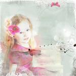 Watercolor-2
