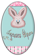 Joyeuses Paques by MyLittleArtLife