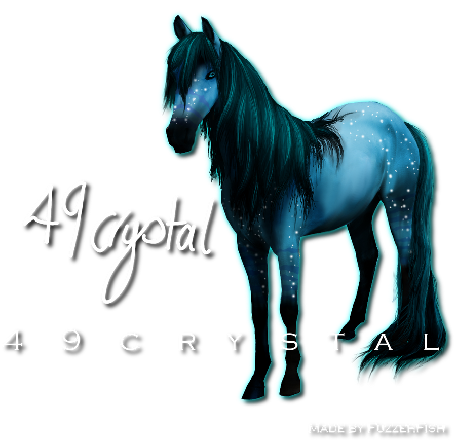 49crystal's Profile Picture