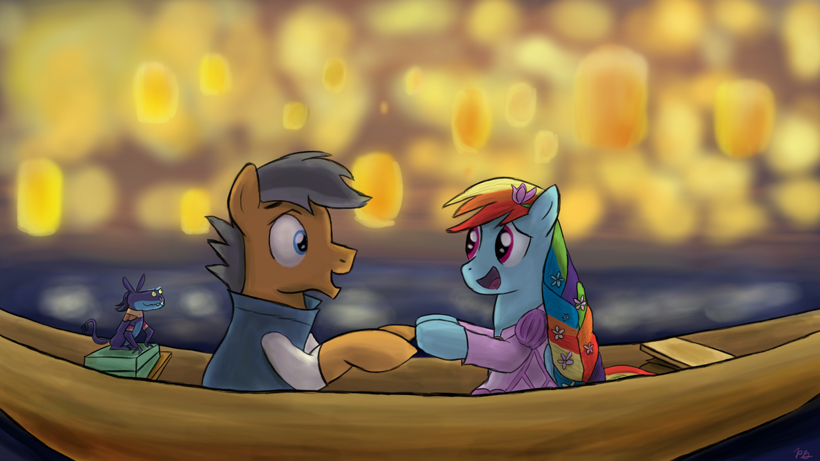 mlp_tangled___and_at_last_i_see_the_fanf