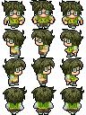 Pippel - Pixelfied by goofanader