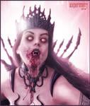 Reine Vampire 2