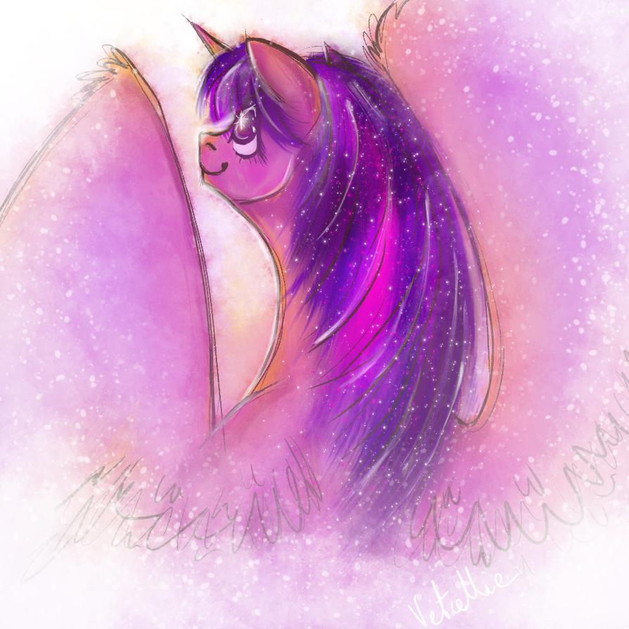 ___princess_twilight_sparkle____by_vetal