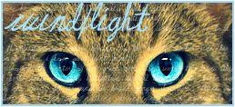 Windflight Siggy by Lightningstar9