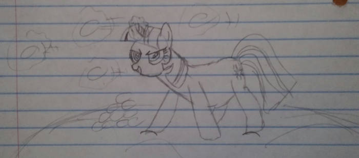 Twilight gets serious