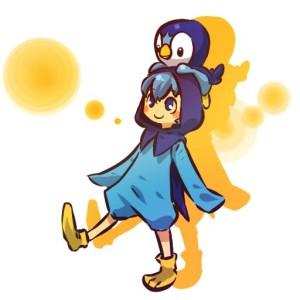 Meti-Chan's Profile Picture