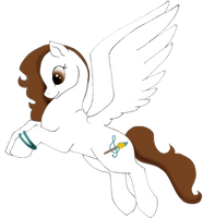 Fluttershymama by wastedsacrifice