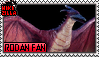 (Fire) Rodan Fan Stamp (@wikizilla.org) by The493Darkrai