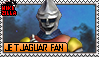 Jet Jaguar Fan Stamp (@wikizilla.org) by The493Darkrai
