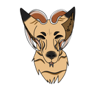Wootbeer headshot by Krazy-Times