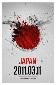 japan 2011.03.11