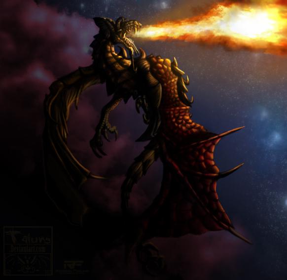 Ignite by Taluns
