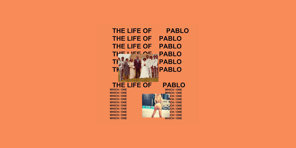 TLOP Desktop by 1Bentley