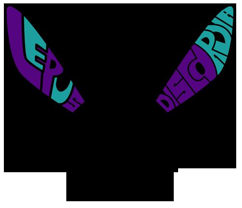 LepusDiscordia's Profile Picture