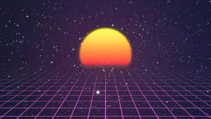Sun by Alexandr3RUN