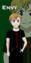 Alphonse Recast