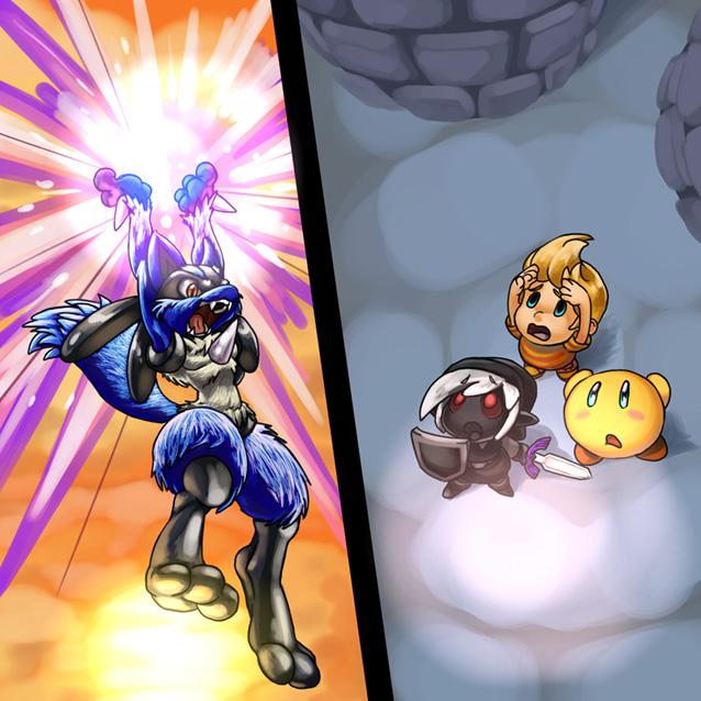 SPOILER_SSBB_Final_Smash_by_elazuls_core.jpg