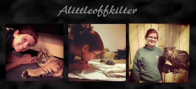 ALittleOffKilter's Profile Picture