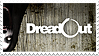 DreadOut Stamp by lisiicaaa