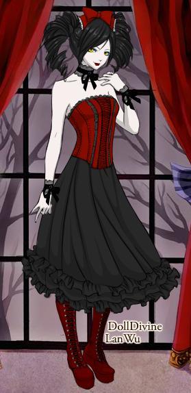 Wife-Of-Legolas's Profile Picture