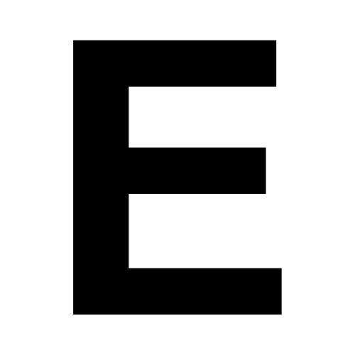 letter r by hillygon on deviantart letter e by hillygon on deviantart 207
