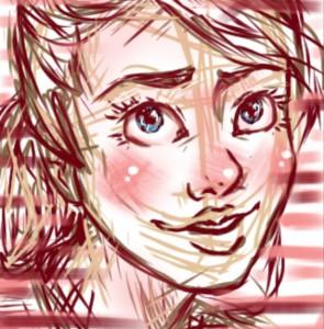 MndaScott's Profile Picture
