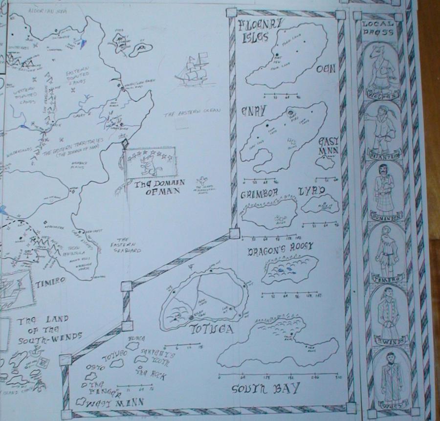 Detail from Palladium Map by AberzombieLiche