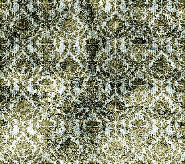 Grunge Wallpaper 1 by R2krw9