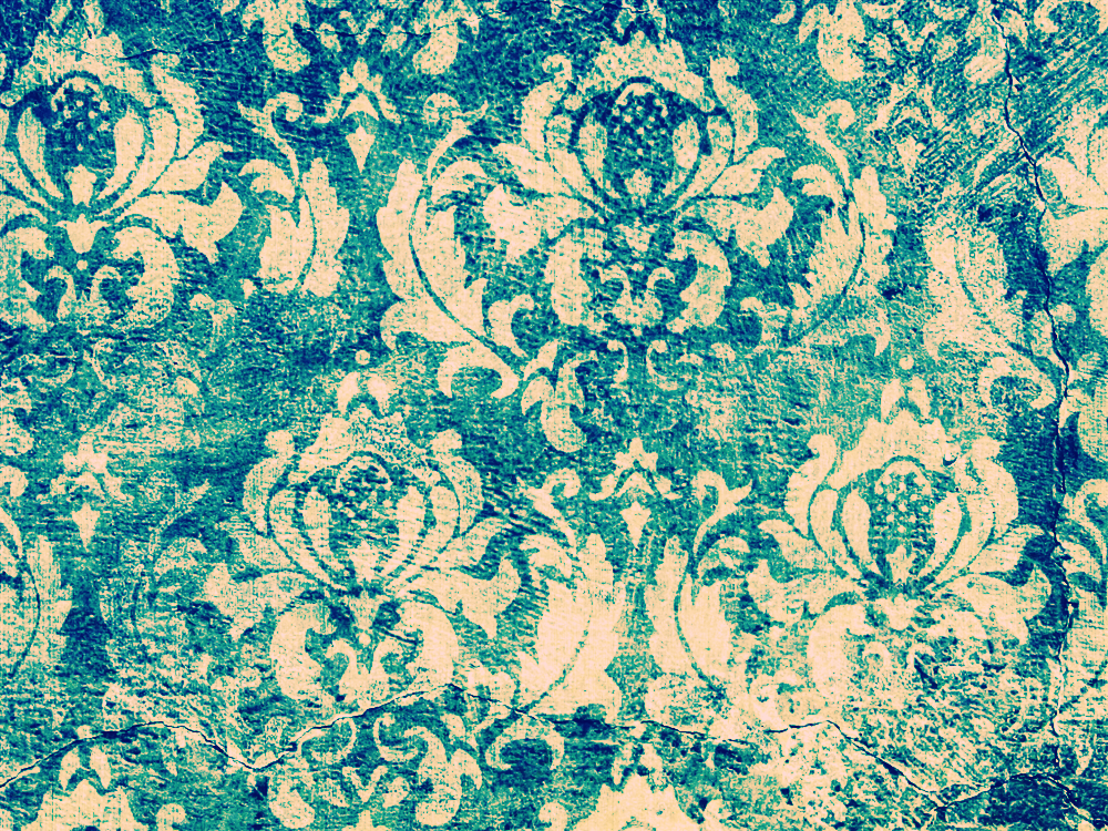 printable damask wallpaper - photo #28