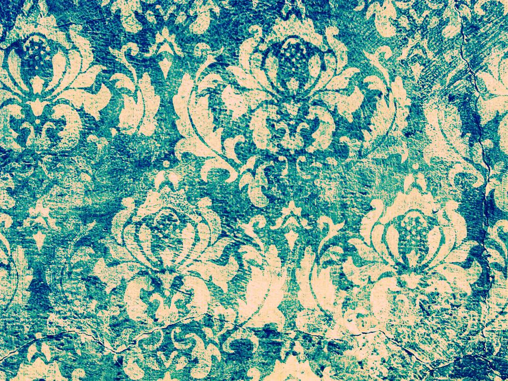 printable damask wallpaper - photo #28