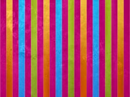 Candy Stripe 2 by R2krw9