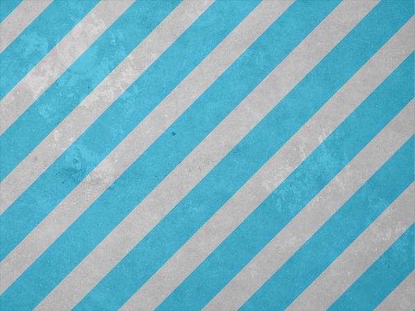 Grunge Stripe 1 by R2krw9