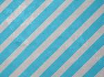 Grunge Stripe 1