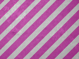 Grunge Stripe 4 by R2krw9