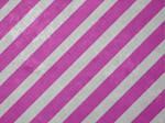 Grunge Stripe 4