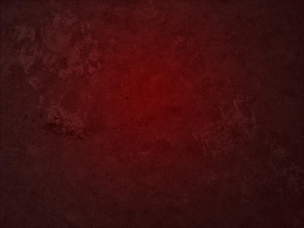 Red Grunge Glow by R2krw9