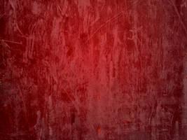 Grunge Red by R2krw9