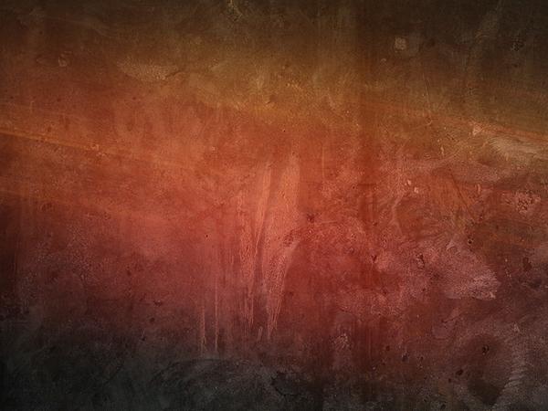 Grunge Background 1 by R2krw9