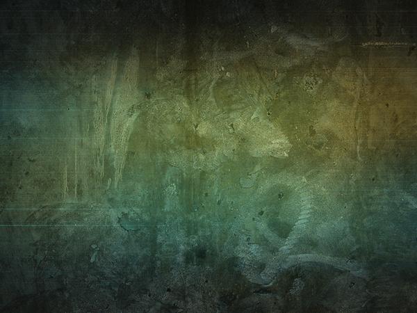 Grunge Background 2 by R2krw9