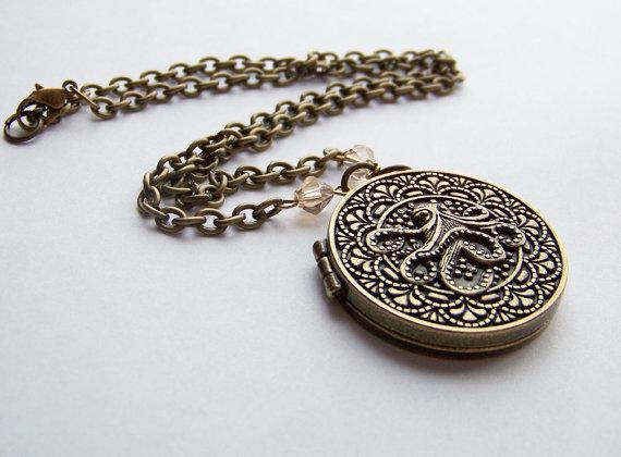 Medallion Locket Necklace By Mspen On Deviantart. Oval Medallion. Sovereign Medallion. Daniela Villegas Medallion. Fliteline Gold Medallion. Gold Badge Medallion. Mens Silver Medallion. Depot Medallion. Senior Olympics Medallion
