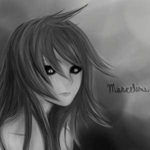 madgodessgirl's Profile Picture